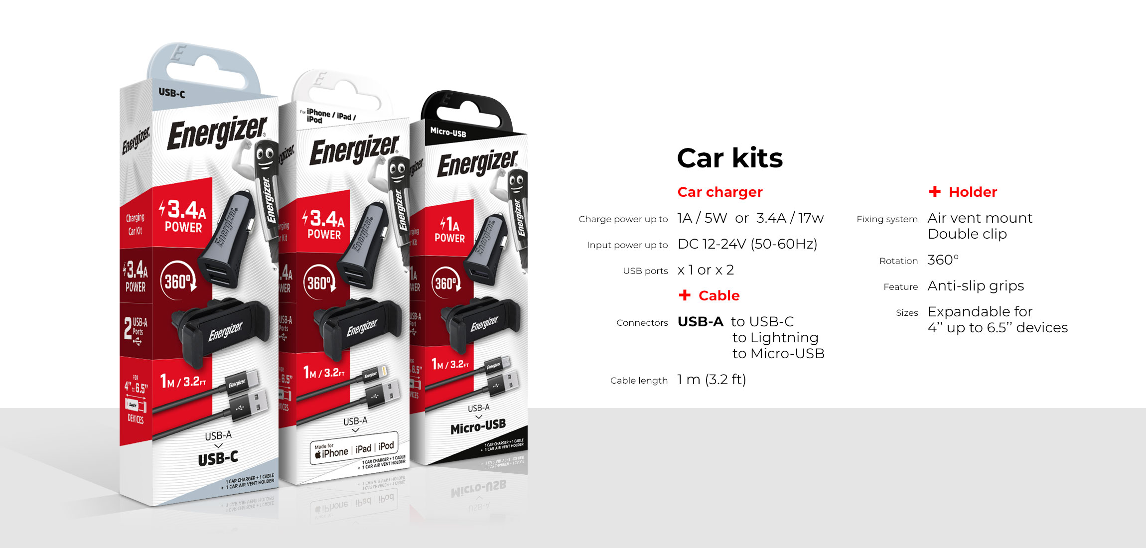 AT-car-kits-pack-EN.jpg